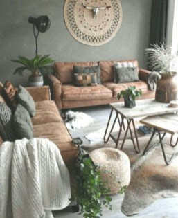 Comfortable Decorating Ideas For Winter19