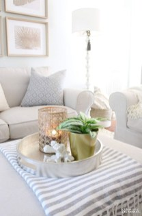 Comfortable Decorating Ideas For Winter21