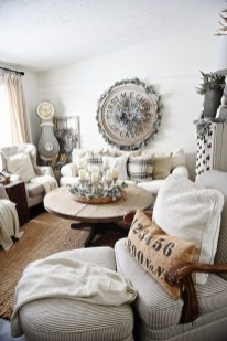 Comfortable Decorating Ideas For Winter29
