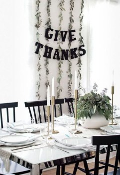 Inspired Decor Ideas For The Best Thanksgiving Ever01