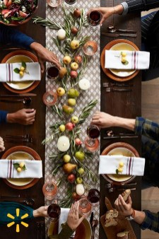 Inspired Decor Ideas For The Best Thanksgiving Ever10