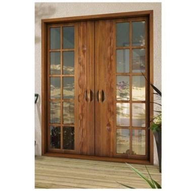 Minimalist Home Door Design You Have Must See09