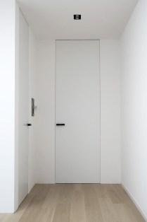 Minimalist Home Door Design You Have Must See11