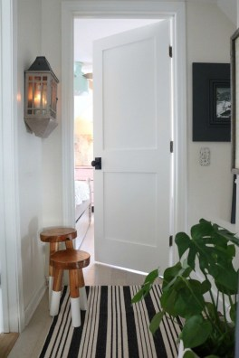 Minimalist Home Door Design You Have Must See17