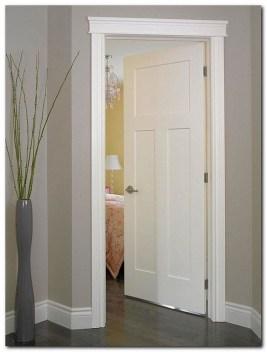 Minimalist Home Door Design You Have Must See26