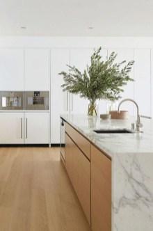 Modern Minimalist Kitchen Design Makes The House Look Elegant04