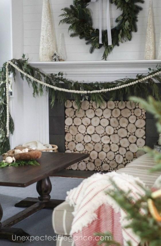 Perfect Fire Pit Design Ideas For Winter Season Decoration35