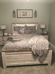 Rustic Bedroom Design Ideas For New Inspire12