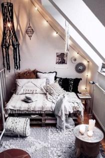 Rustic Bedroom Design Ideas For New Inspire19