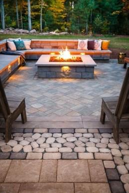 Unique Backyard Design Ideas09