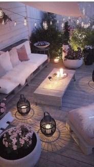 Unique Backyard Design Ideas11