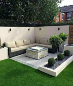 Unique Backyard Design Ideas21