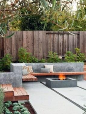 Unique Backyard Design Ideas27