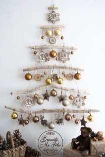 Unique Christmas Decoration Ideas04
