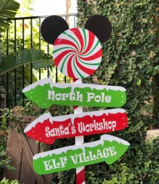 Unique Christmas Decoration Ideas08