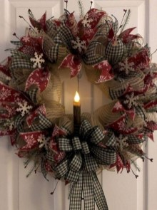 Unique Christmas Decoration Ideas13