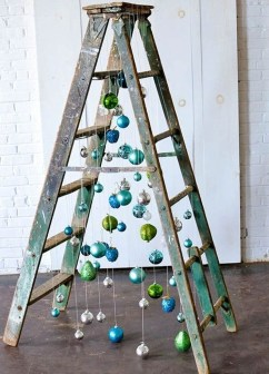 Unique Christmas Decoration Ideas30