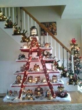 Unique Christmas Decoration Ideas33