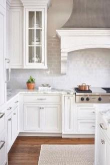 Adorable White Kitchen Design Ideas04
