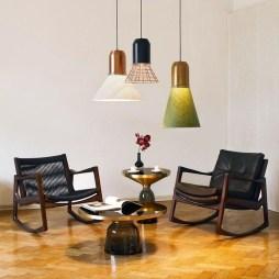 Astonishing Contemporary Bell Table Design Ideas05