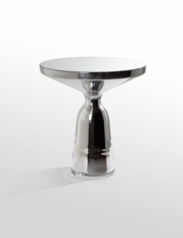 Astonishing Contemporary Bell Table Design Ideas08