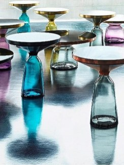 Astonishing Contemporary Bell Table Design Ideas15