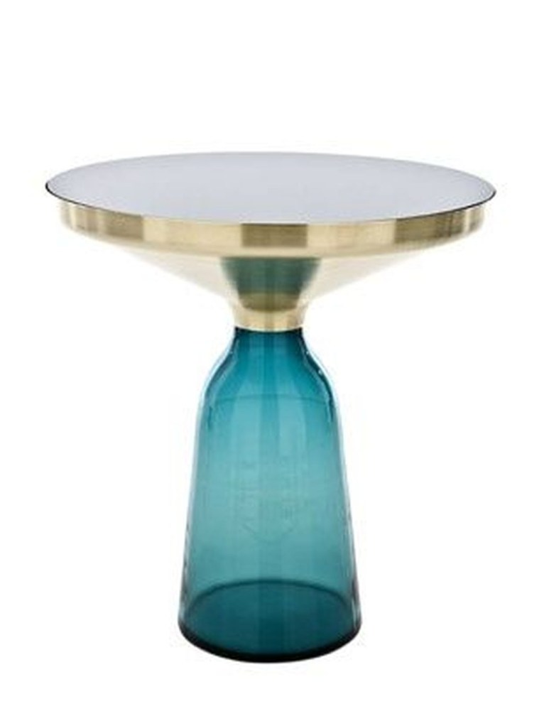 Astonishing Contemporary Bell Table Design Ideas28