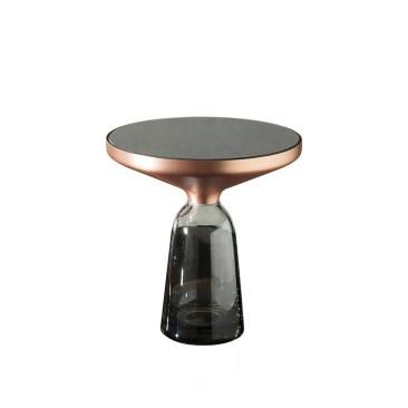 Astonishing Contemporary Bell Table Design Ideas29