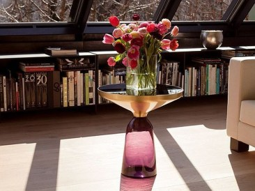 Astonishing Contemporary Bell Table Design Ideas31