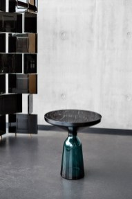Astonishing Contemporary Bell Table Design Ideas34
