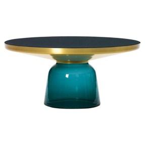 Astonishing Contemporary Bell Table Design Ideas36