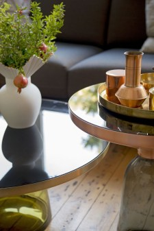 Astonishing Contemporary Bell Table Design Ideas38