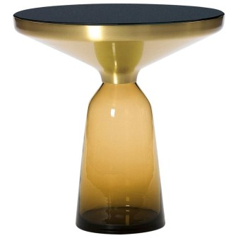 Astonishing Contemporary Bell Table Design Ideas40