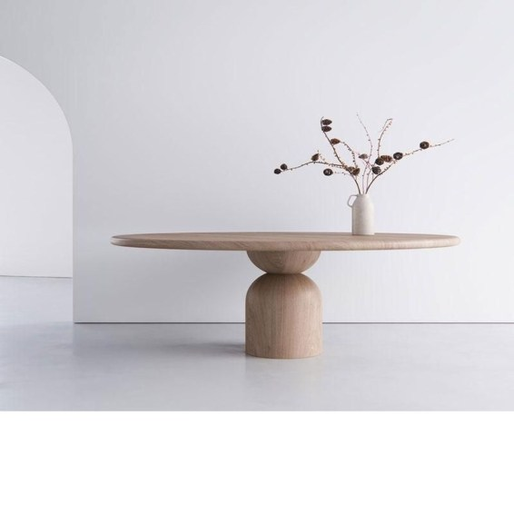 Astonishing Contemporary Bell Table Design Ideas45