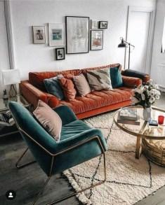 Comfy Living Room Design Ideas19