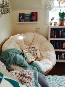 Comfy Living Room Design Ideas44