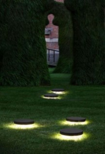 Cool Outdoor Lighting Ideas For Landscape02