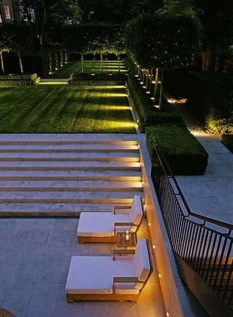 Cool Outdoor Lighting Ideas For Landscape39