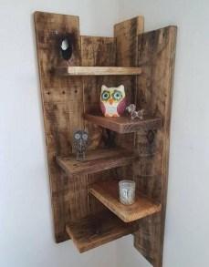 Cozy Wood Project Design Ideas04