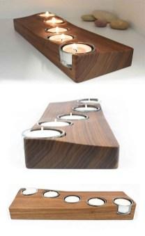 Cozy Wood Project Design Ideas19