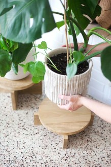 Cozy Wood Project Design Ideas41