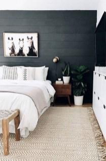 Creative Master Bedroom Design Ideas03