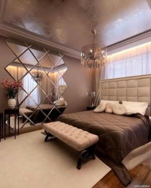 Creative Master Bedroom Design Ideas08