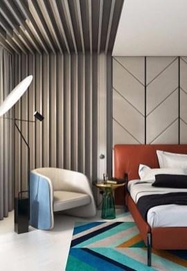 Creative Master Bedroom Design Ideas27