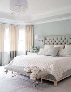 Creative Master Bedroom Design Ideas32