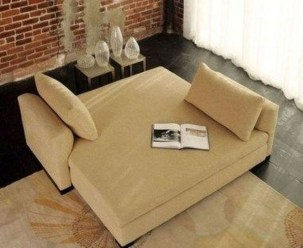 Elegant Chaise Lounges Ideas For Home02
