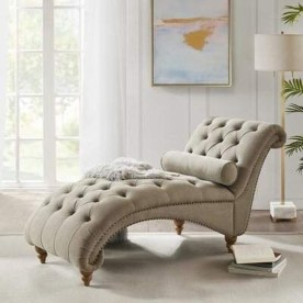 Elegant Chaise Lounges Ideas For Home04