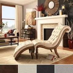 Elegant Chaise Lounges Ideas For Home20
