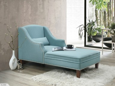 Elegant Chaise Lounges Ideas For Home24