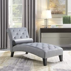 Elegant Chaise Lounges Ideas For Home27